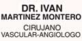 Médicos Angiólogos-DR-IVAN-MARTINEZ-MONTERO-en-Chiapas-encuentralos-en-Sección-Amarilla-PLA