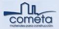 Materiales Para Construcción-COMETA-en-Queretaro-encuentralos-en-Sección-Amarilla-SPN