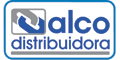 Equipos Para Restaurantes-ALCO-DISTRIBUIDORA-en-Coahuila-encuentralos-en-Sección-Amarilla-BRP