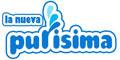 Purificadores De Agua-LA-NUEVA-PURISIMA-en-Distrito Federal-encuentralos-en-Sección-Amarilla-BRP