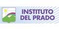 Escuelas, Institutos Y Universidades-INSTITUTO-DEL-PRADO-en-Sonora-encuentralos-en-Sección-Amarilla-BRP