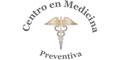 Médicos Geriatras-CENTRO-EN-MEDICINA-PREVENTIVA-en-Chihuahua-encuentralos-en-Sección-Amarilla-BRP