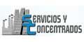 Productos Para Mantenimiento De Limpieza-SERVICIOS-Y-CONCENTRADOS-en-Quintana Roo-encuentralos-en-Sección-Amarilla-BRP