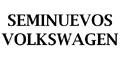 Automoviles-Agencias Y Compra-Venta-SEMINUEVOS-VOLKSWAGEN-en-Mexico-encuentralos-en-Sección-Amarilla-PLA