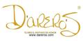 Fiestas En General-Organización De-DAREROS-en-Jalisco-encuentralos-en-Sección-Amarilla-DIA