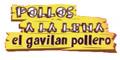 Pollos-POLLOS-A-LA-LENA-EL-GAVILAN-POLLERO-en-Tabasco-encuentralos-en-Sección-Amarilla-BRP