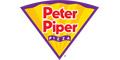 Fiestas Infantiles-PETER-PIPER-PIZZA-en-Yucatan-encuentralos-en-Sección-Amarilla-PLA
