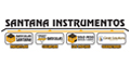Básculas-SANTANA-INSTRUMENTOS-en-Queretaro-encuentralos-en-Sección-Amarilla-DIA