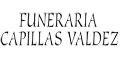 Funerarias--FUNERARIA-CAPILLAS-VALDEZ-en-Tamaulipas-encuentralos-en-Sección-Amarilla-PLA