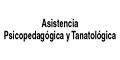 Psicoterapeutas-ASISTENCIA-PSICOPEDAGOGICA-Y-TANATOLOGICA-en-Distrito Federal-encuentralos-en-Sección-Amarilla-BRP