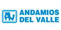 Andamios En General-Renta Y Venta De-ANDAMIOS-DEL-VALLE-en-Michoacan-encuentralos-en-Sección-Amarilla-BRP