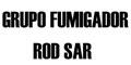 Fumigaciones-GRUPO-FUMIGADOR-RODSAR-en-Puebla-encuentralos-en-Sección-Amarilla-BRP