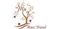 Agencias De Viajes-MAOC-TRAVEL-en-Guanajuato-encuentralos-en-Sección-Amarilla-BRP