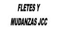 Fletes Y Mudanzas-FLETES-Y-MUDANZAS-JCC-en--encuentralos-en-Sección-Amarilla-DIA