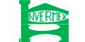 Préstamos En Efectivo-INVERMEX-en-Distrito Federal-encuentralos-en-Sección-Amarilla-BRP