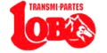 Transmisiones Automáticas Automotrices-TRANSMI-PARTES-LOBO-en-Chihuahua-encuentralos-en-Sección-Amarilla-BRP