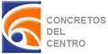 Concreto-CONCRETOS-DEL-CENTRO-en-Mexico-encuentralos-en-Sección-Amarilla-SPN
