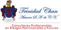 Seguros-Agentes De-TRINIDAD-CHAN-ASESORES-SA-DE-CV-en-Tabasco-encuentralos-en-Sección-Amarilla-BRP