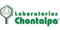 Laboratorios De Diagnóstico Clínico-LABORATORIOS-CHONTALPA-en-Tabasco-encuentralos-en-Sección-Amarilla-SPN