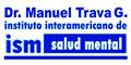 Médicos Psiquiatras-DR-MANUEL-TRAVA-G-en-Yucatan-encuentralos-en-Sección-Amarilla-PLA