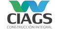 Aguas Residuales-Tratamiento De-CONSTRUCTORA-INTEGRAL-DE-AGUASCALIENTES-SA-DE-CV-en-Aguascalientes-encuentralos-en-Sección-Amarilla-DIA