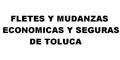 Fletes Y Mudanzas-FLETES-Y-MUDANZAS-ECONOMICAS-Y-SEGURAS-DE-TOLUCA-en-Mexico-encuentralos-en-Sección-Amarilla-DIA