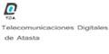 Conmutadores Telefónicos-TELECOMUNICACIONES-DIGITALES-DE-ATASTA-en-Tabasco-encuentralos-en-Sección-Amarilla-PLA