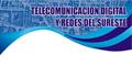 Conmutadores Telefónicos-TELECOMUNICACION-DIGITAL-Y-REDES-DEL-SURESTE-en-Tabasco-encuentralos-en-Sección-Amarilla-PLA
