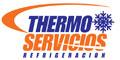 Refrigeradores Para Camiones-Venta, Servicio Y Refacciones-THERMO-SERVICIOS-REFRIGERACION-en-Sinaloa-encuentralos-en-Sección-Amarilla-BRP