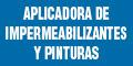 Pintores Y Decoradores-APLICADORA-DE-IMPERMEABILIZANTES-Y-PINTURAS-en-Queretaro-encuentralos-en-Sección-Amarilla-PLA