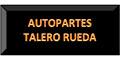 Refacciones Y Accesorios Para Automóviles Y Camiones-AUTOPARTES-TALERO-RUEDA-en-Puebla-encuentralos-en-Sección-Amarilla-BRP