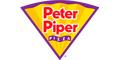 Fiestas Infantiles-PETER-PIPER-PIZZA-en-Tamaulipas-encuentralos-en-Sección-Amarilla-PLA