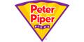 Fiestas Infantiles-PETER-PIPER-PIZZA-en-Coahuila-encuentralos-en-Sección-Amarilla-PLA