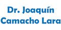 Médicos Cirujanos Plásticos-DR-JOAQUIN-CAMACHO-LARA-en-Mexico-encuentralos-en-Sección-Amarilla-BRP