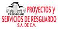 Seguridad-Sistemas De-PROSEGUR-en-Michoacan-encuentralos-en-Sección-Amarilla-SPN