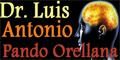 Médicos Psiquiatras-DR-LUIS-ANTONIO-PANDO-MEDICO-NEUROLOGO-en-Distrito Federal-encuentralos-en-Sección-Amarilla-SPN