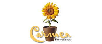Florerías--CARMEN-FLOR-Y-PLANTAS-en-Sinaloa-encuentralos-en-Sección-Amarilla-BRP