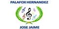 Grupos Musicales, Conjuntos, Bandas Y Orquestas-JOSE-JAIME-PALAFOX-HERNANDEZ-en-Aguascalientes-encuentralos-en-Sección-Amarilla-BRP