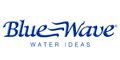 Albercas-BLUE-WAVE-en-San Luis Potosi-encuentralos-en-Sección-Amarilla-DIA