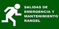 Puertas Contra Incendio-SALIDAS-DE-EMERGENCIA-Y-MANTENIMIENTO-RANGEL-en-Distrito Federal-encuentralos-en-Sección-Amarilla-SPN