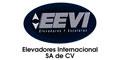 Elevadores-ELEVADORES-EV-INTERNACIONAL-SA-DE-CV-en-Baja California-encuentralos-en-Sección-Amarilla-PLA