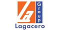 Soldadoras Con Motor Diesel-LAGACERO-GROUP-en-Durango-encuentralos-en-Sección-Amarilla-BRP