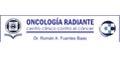 Médicos Oncólogos-DR-ROMAN-A-FUENTES-BAAS-en-Yucatan-encuentralos-en-Sección-Amarilla-DIA
