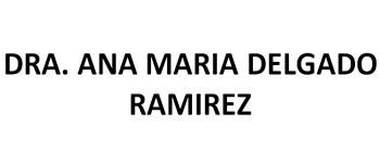 Médicos Generales-DRA-ANA-MARIA-DELGADO-RAMIREZ-en-Michoacan-encuentralos-en-Sección-Amarilla-BRP