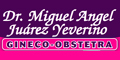 Médicos Ginecólogos Y Obstetras-DR-MIGUEL-ANGEL-JUAREZ-YEVERINO-en-Coahuila-encuentralos-en-Sección-Amarilla-BRP