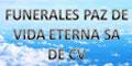 Funerarias--FUNERALES-PAZ-DE-VIDA-ETERNA-SA-DE-CV-en-Guanajuato-encuentralos-en-Sección-Amarilla-BRP