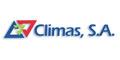 Aire Acondicionado--CLIMAS-SA-DE-CV-en-Chihuahua-encuentralos-en-Sección-Amarilla-PLA