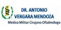 Médicos Oculistas Y Oftalmólogos-DR-ANTONIO-VERGARA-MENDOZA-en-Jalisco-encuentralos-en-Sección-Amarilla-DIA