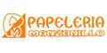 Papelerías-PAPELERIA-MANZANILLO-en-Colima-encuentralos-en-Sección-Amarilla-BRP