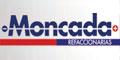 Refacciones Y Accesorios Para Automóviles Y Camiones-MONCADA-REFACCIONARIAS-en-Morelos-encuentralos-en-Sección-Amarilla-BRP